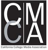 California College Media Association